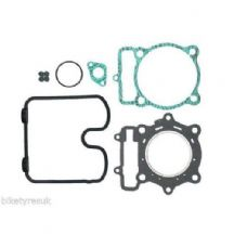 Husqvarna TC250 2003 - 2004 Top End Gasket Also TE250